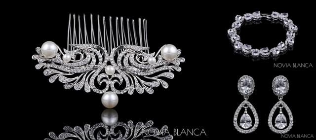 kolekcja biżuterii ślubnej novia 2015 (12)
