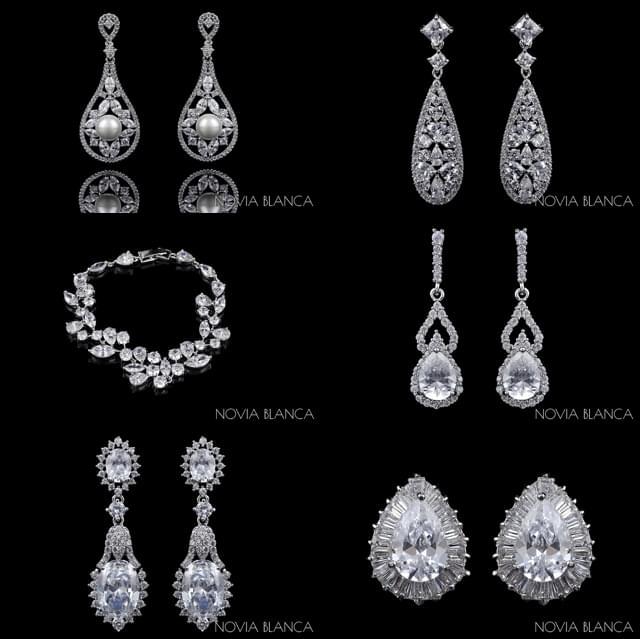 kolekcja biżuterii ślubnej novia 2015 (13)