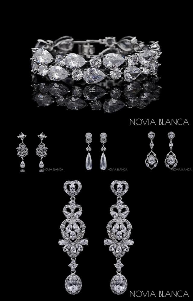 kolekcja biżuterii ślubnej novia 2015 (14)