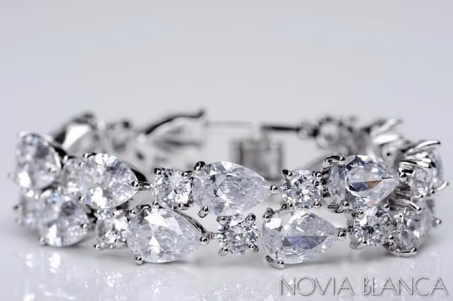 kolekcja biżuterii ślubnej novia 2015 (4)