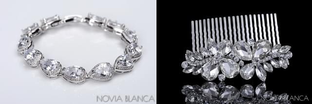 kolekcja biżuterii ślubnej novia 2015 (5)