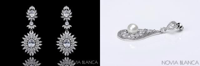 kolekcja biżuterii ślubnej novia 2015 (6)