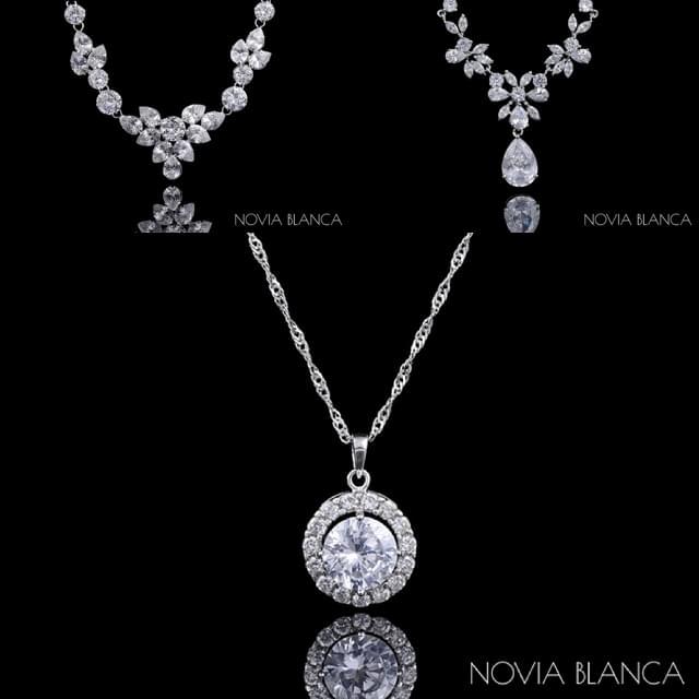 kolekcja biżuterii ślubnej novia 2015 (7)
