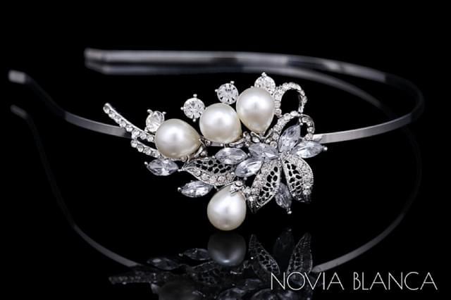 kolekcja biżuterii ślubnej novia 2015 (8)