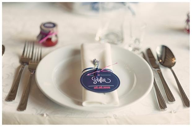 kreatywne zaproszenia ślubne papeteria nowoczesna (12)