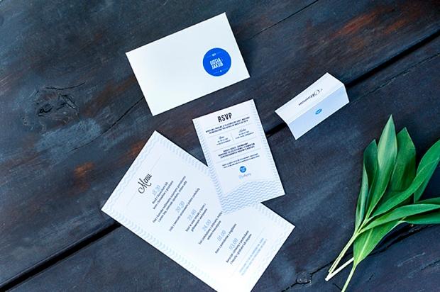 kreatywne zaproszenia ślubne papeteria nowoczesna (2)