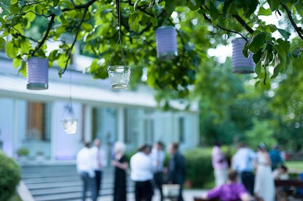 kreatywne zaproszenia ślubne papeteria nowoczesna (3)