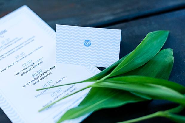 kreatywne zaproszenia ślubne papeteria nowoczesna (4)