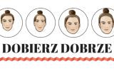 ksztalt twarzy bizuteria