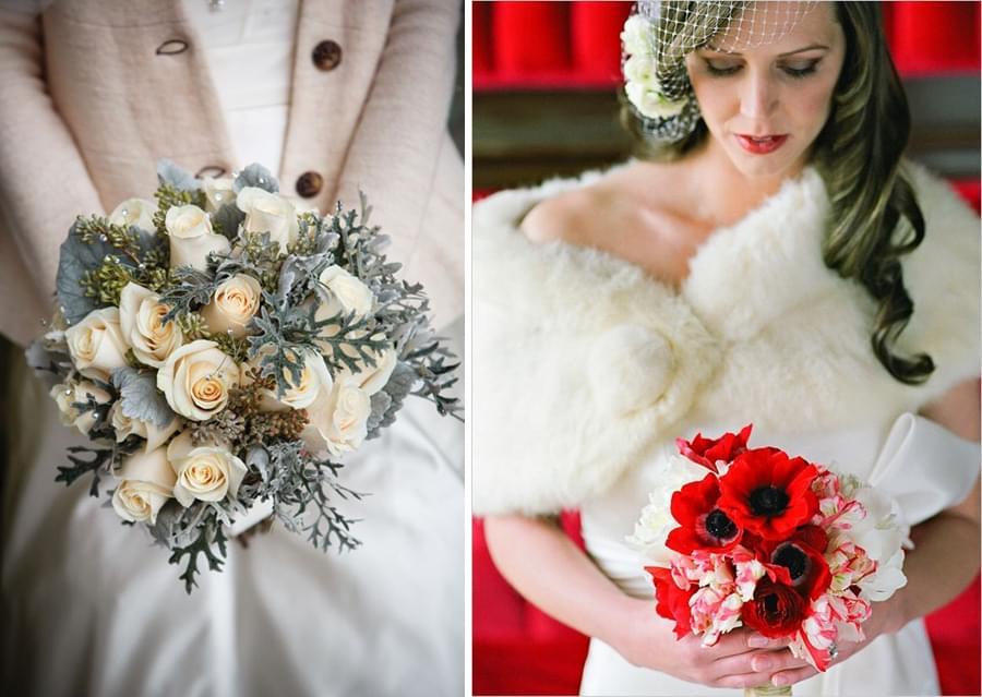 kwiaty święta ślub