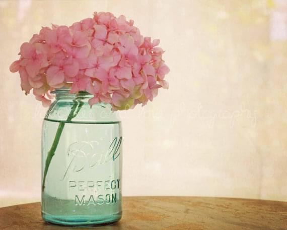 wazon słoik na wesele
