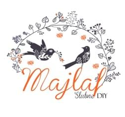 logo majlaf
