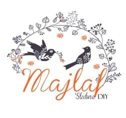logo-majlaf