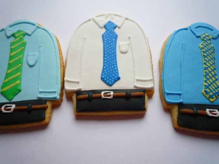 lukrem malowane ciasteczka na ślub i wesele dla gości upominki