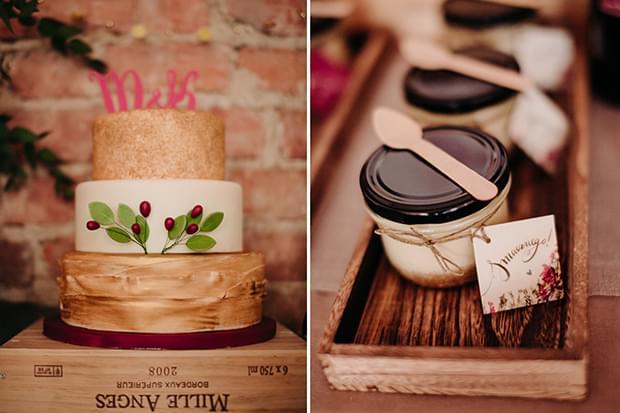 slodki-stol-bufet-tort-zdjecie