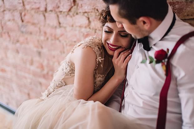 marsala-kolor-ślub-trendy-2015 (32)