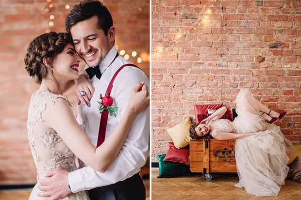 marsala-kolor-ślub-trendy-2015 (36)