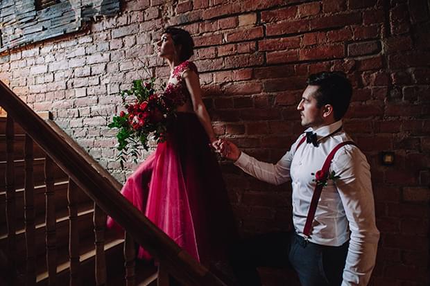 marsala-kolor-ślub-trendy-2015 (41)