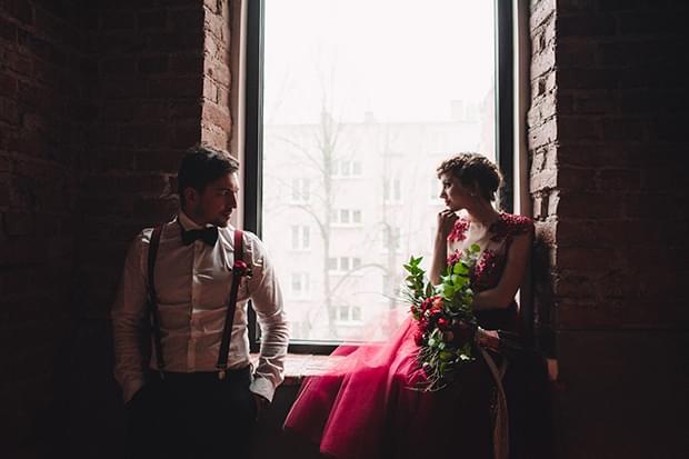 marsala-kolor-ślub-trendy-2015 (42)