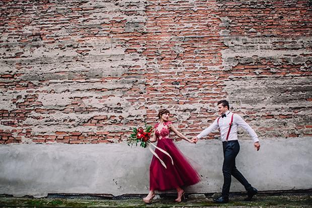 marsala-kolor-ślub-trendy-2015 (45)