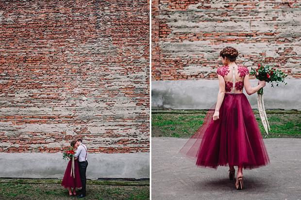 marsala-kolor-ślub-trendy-2015 (47)