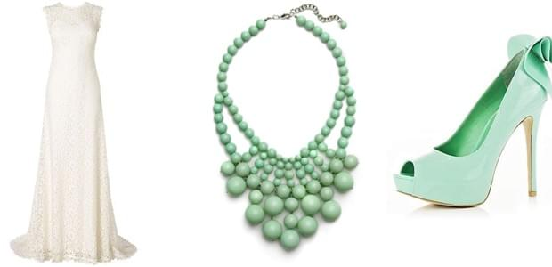 mint-green-wedding-1