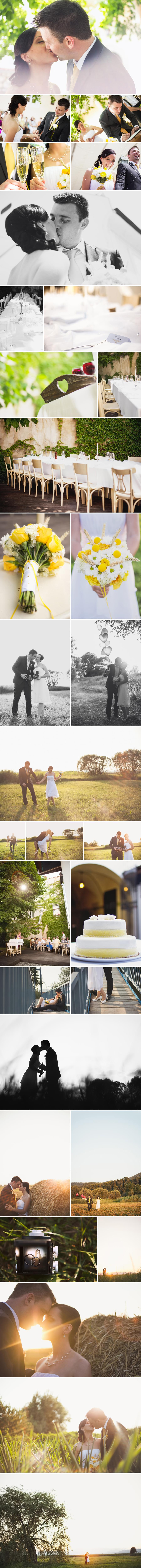 mk photography urska wedding images poland wedding photographer