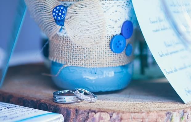 moments alive ślub i wesele DIY niebieski motyw przewodni (1)
