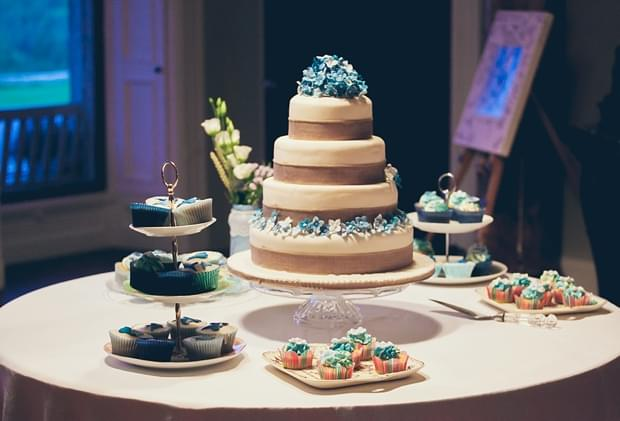 moments alive ślub i wesele DIY niebieski motyw przewodni (100)