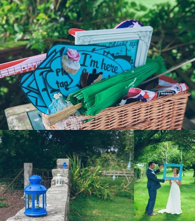 moments alive ślub i wesele DIY niebieski motyw przewodni (14)