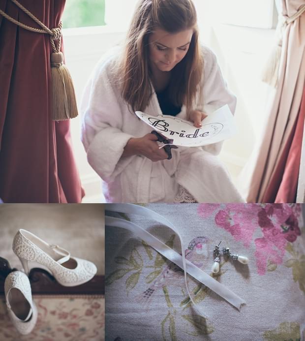 moments alive ślub i wesele DIY niebieski motyw przewodni (18)
