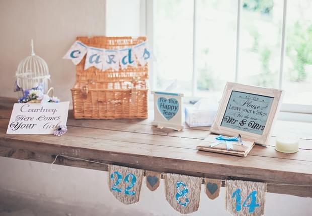 moments alive ślub i wesele DIY niebieski motyw przewodni (19)