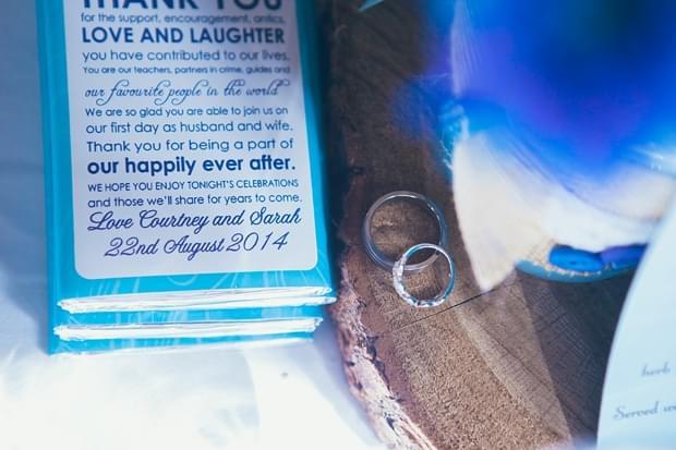 moments alive ślub i wesele DIY niebieski motyw przewodni (2)