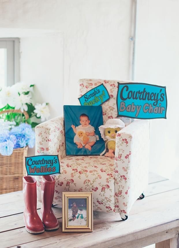 moments alive ślub i wesele DIY niebieski motyw przewodni (20)