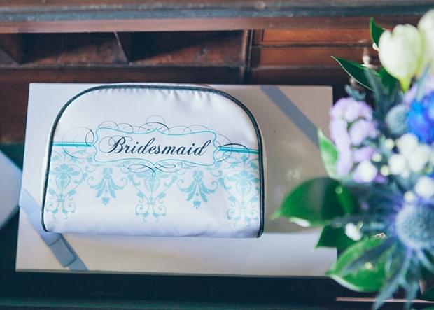 moments alive ślub i wesele DIY niebieski motyw przewodni (22)