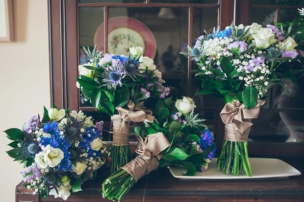moments alive ślub i wesele DIY niebieski motyw przewodni (23)
