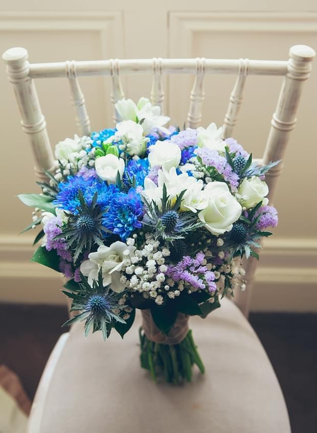 moments alive ślub i wesele DIY niebieski motyw przewodni (24)