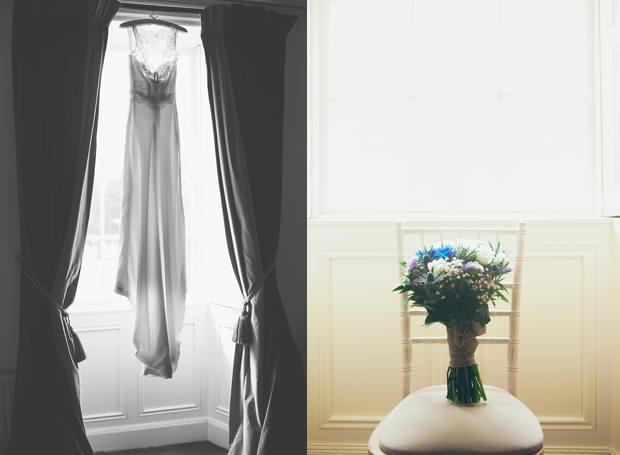 moments alive ślub i wesele DIY niebieski motyw przewodni (25)