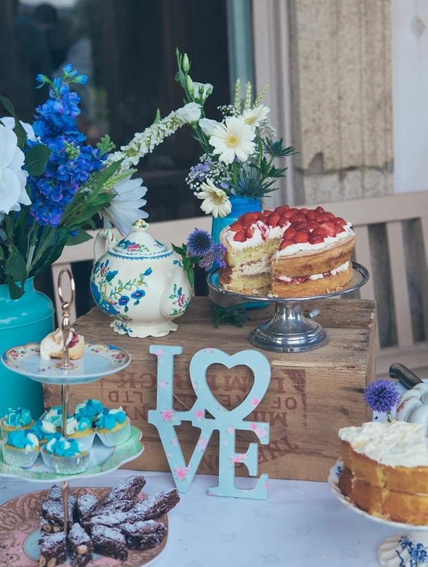 moments alive ślub i wesele DIY niebieski motyw przewodni (27)