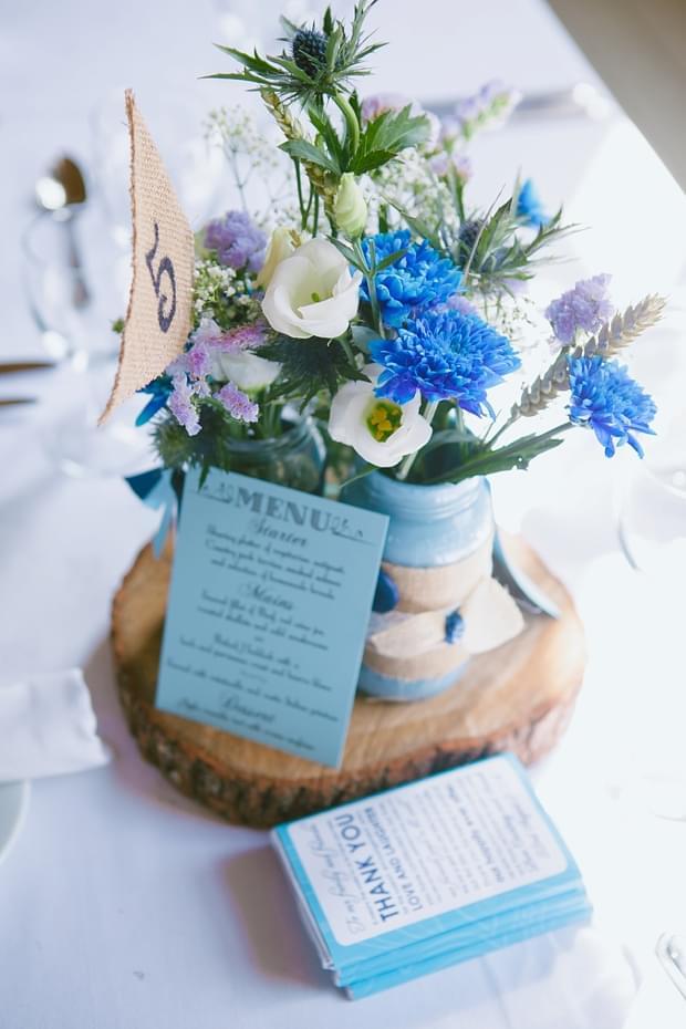 moments alive ślub i wesele DIY niebieski motyw przewodni (3)