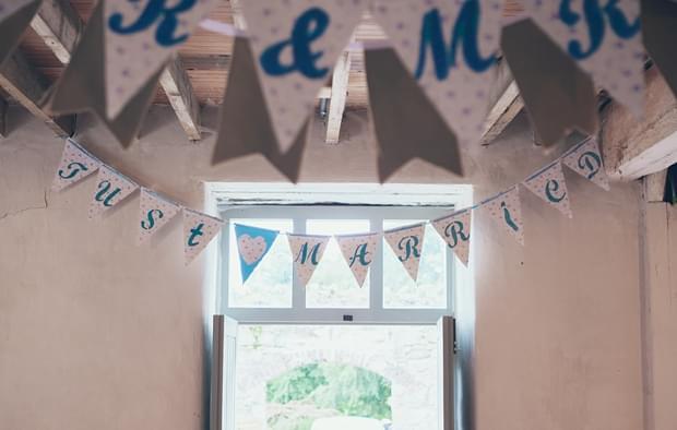 moments alive ślub i wesele DIY niebieski motyw przewodni (33)