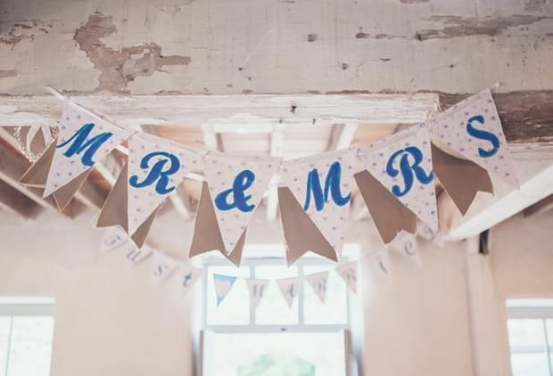 moments alive ślub i wesele DIY niebieski motyw przewodni (34)
