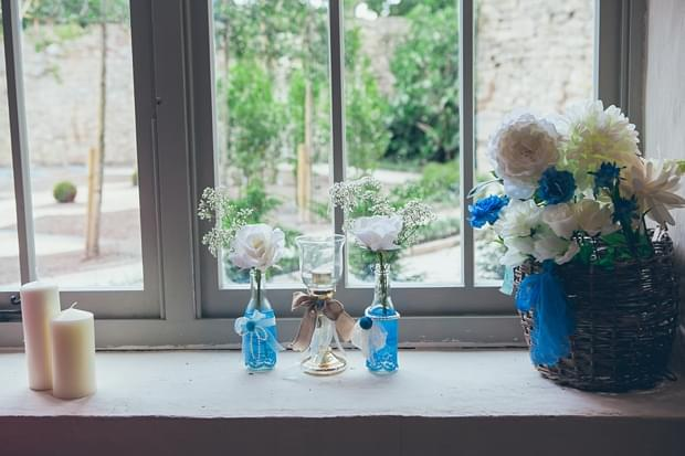 moments alive ślub i wesele DIY niebieski motyw przewodni (38)