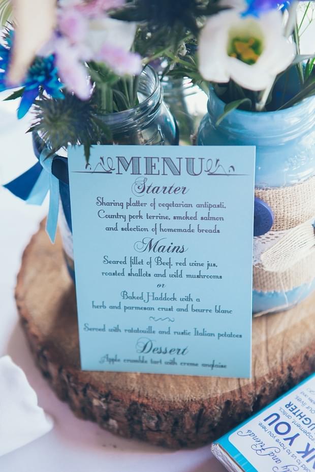 moments alive ślub i wesele DIY niebieski motyw przewodni (4)