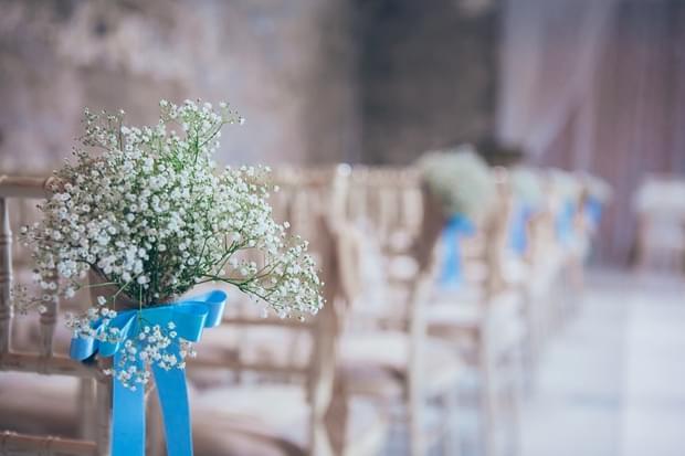 moments alive ślub i wesele DIY niebieski motyw przewodni (41)