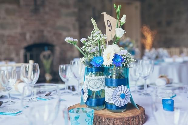 moments alive ślub i wesele DIY niebieski motyw przewodni (43)