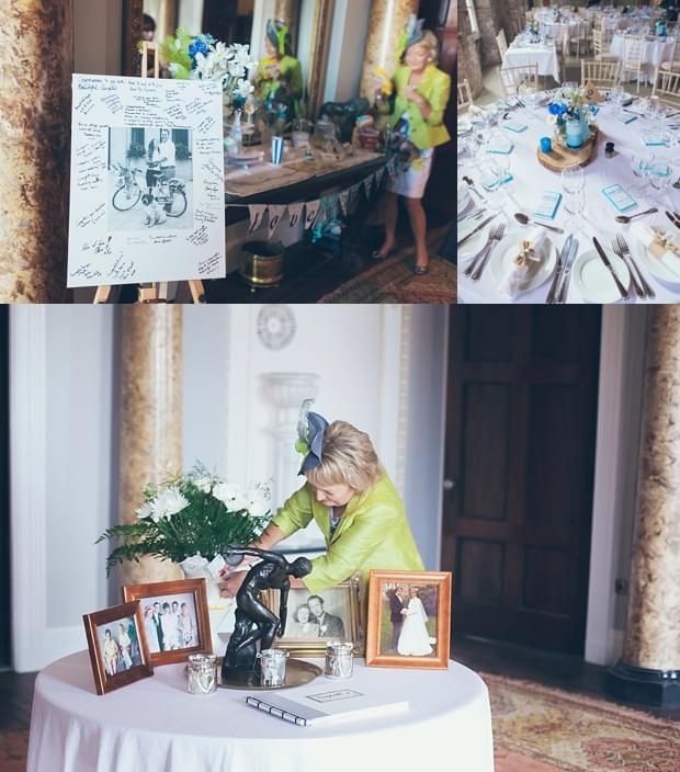 moments alive ślub i wesele DIY niebieski motyw przewodni (48)