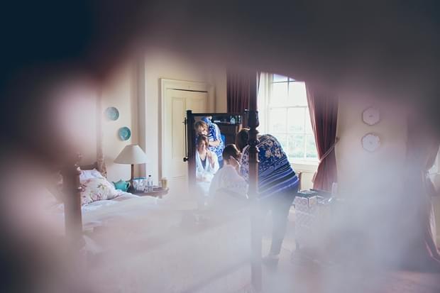 moments alive ślub i wesele DIY niebieski motyw przewodni (52)