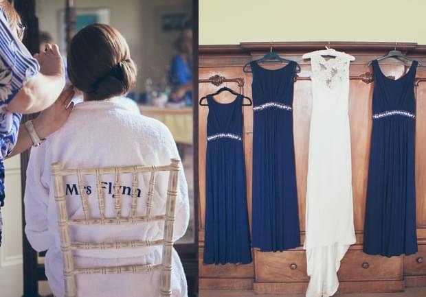 moments alive ślub i wesele DIY niebieski motyw przewodni (53)