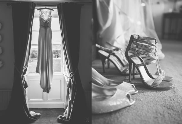 moments alive ślub i wesele DIY niebieski motyw przewodni (55)